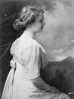 """Helen Keller (1880-1968) was an American author, political activist and campaigner for deaf and blind charities."" Read more"