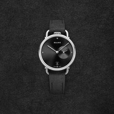 Discover Baume Watches : a unique experience to design your own custom watch. We create eco-friendly watches with minimalist design paired with quality. French Signs, Tomorrow Will Be Better, Make Time, Shopping Bag, Watches For Men, Accessories, Top Mens Watches, Shopping Bags, Men Watches