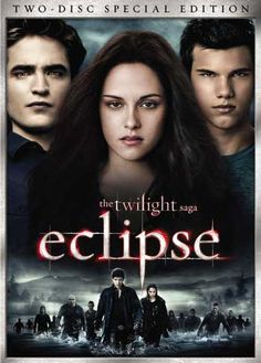 the best one so far...until Breaking Dawn, that is!!  :D