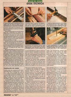 www.eltallerderolando.com 2012 10 27 como-hacer-una-guitarra-electrica-diciembre-1990 como-hacer-una-guitarra-electrica-diciembre-1990-004-copia