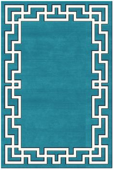 Mesmerize 36304 | Delos Rugs Border Pattern, Border Design, Contemporary Rugs, Modern Rugs, Wall Patterns, Fabric Patterns, Rug Studio, Mirror Mosaic, Textured Carpet