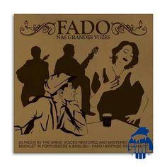 Discos de fado, guitarra portuguesa  e música portuguesa , das Edições Sevenmuses, compre no Salão Musical de Lisboa. Veja os CDs disponíveis consultando o nosso site, pode fazer as suas compras online.
