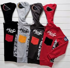 Cool Clothes for Boys | ... .com : Buy New Spring Clothes Boys Cool ... | Boys' Tops