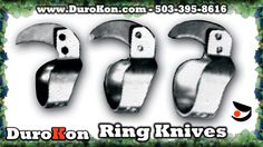 http://www.durokon.com/ring-knives