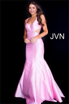 JVN by Jovani JVN49696-Formal Approach Prom Dress Prom Dress Stores 5611e2e5a