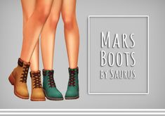 Sims Four, Sims 4 Mm Cc, My Sims, Sims 4 Mods, Sims 4 Game Mods, Maxis, Sims 4 Cc Shoes, Sims 4 Dresses, Sims4 Clothes
