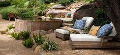 Stock tank pool ! | 1001 Gardens ideas ! | Scoop.it