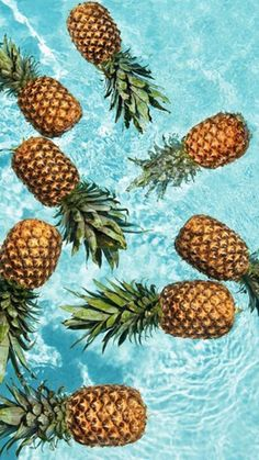 pineapple water wallpaper Modern is part of Pineapple wallpaper - pineapple water wallpaper pineapple water wallpaper Pineapple Wallpaper, Ocean Wallpaper, Food Wallpaper, Aesthetic Iphone Wallpaper, Aesthetic Wallpapers, Wallpaper Backgrounds, Computer Backgrounds, Iphone Wallpaper Glitter, Wallpaper Quotes