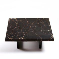 kintsugi-coffee-table-gold-repair-black-concrete.jpg