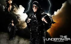 Search Results For Undertaker Hd Wallpaper Pc Adorable Wallpapers