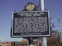 Battle of columbus - Yahoo Image Search Results