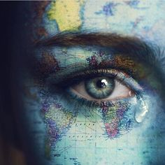 📸: @fetching_tigerss #lensofourlives . . . . . #portraits_ig #makeportraitsnotwar #rsa_portraits #portrait_perfection #vscoportrait #portraitcommunity #portraitphotography #humanedge #pursuitofportraits #portraitmood #portraitcentral #featuremeofh #discoverportrait #igpodium_portraits #portrait_shots #thecreatorclass #heatercentral #quietthechaos #portraits #portraitpage #makeportraits #art #visualsoflife #photooftheday #livefolk #ftmedd #peoplescreatives #photographyislifee #of2humans