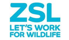 Zoo Jobs: Operations manager, Philippines (full-Time / perma...