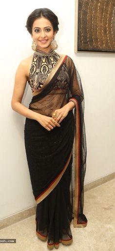 Ritu Kumar collection