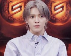 "starpage. on Twitter: ""#TAEYONG #태용… "" Lee Taeyong, Getting Pregnant, Bad Boys, Nct, Wattpad, Kpop, Shit Happens, Fanfiction, Twitter"