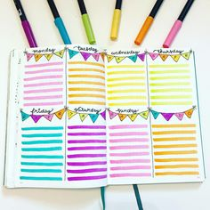 Olha que coisa mais linda para decorar caderno bulett jornal etc