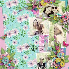 Emotional Spring (Collection) : Valentina's Creations  https://www.digitalscrapbookingstudio.com/digital-art/bundled-deals/emotional-spring-collecion/ Time Traveler Templates: Heartstrings Scrap Art  https://www.pickleberrypop.com/shop/product.php?productid=49860&page=1