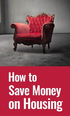 Best Of Frugality Magazine On Pinterest Pay Off Debt