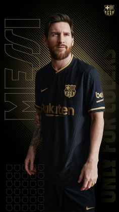 Leonel Messi, Love Text To Boyfriend, Goat Football, Messi News, Lionel Messi Wallpapers, Barcelona Players, Lionel Messi Barcelona, Live Wallpaper Iphone, Soccer Stars