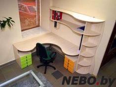 Tiny House Furniture, Home Furniture, Furniture Design, Kids Room Design, Home Room Design, Bedroom Closet Design, Bedroom Decor, Computer Desk Design, Study Table Designs