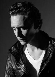 It's okay Tom, didn't really need my heart anyway.