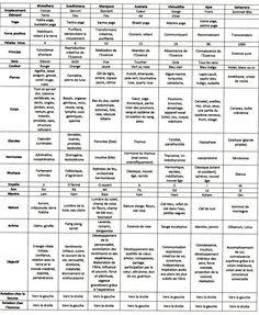 Dépliant offert par Hélyogos Formations