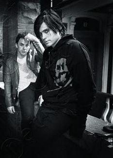 Favorite Jared look again