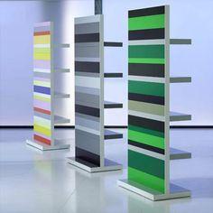 Stripes Collection de Fantoni | Architonic