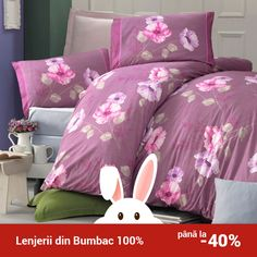 20 tips will help you improve the environment in your bedroom . Dorm Life, Dorm Decorations, Dorm Room, Bed Sheets, Decorative Pillows, Comforters, Bedroom Decor, Blanket, Interior Design