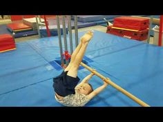 (184) Candlestick Station Ideas - YouTube Gymnastics Lessons, Boys Gymnastics, Gymnastics Coaching, Sports Women, Candlesticks, Youtube, Drills, Gymnasts, Conditioning