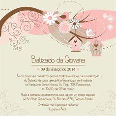 convite-batizado-virtual (2)