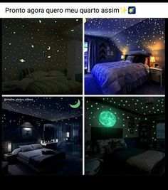 Small Room Bedroom, My Room, Girls Bedroom, Fb Memes, Funny Memes, Aesthetic Rooms, Star Wars, Decoration, My House