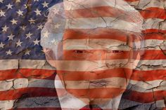 You might not be an American but you are so much familiar with president Donald Trump that he is just like your president. Supposing then you were to vote, will...