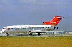 File:Boeing 727-251 N256US NWAL MIA 07.02.71 edited-2.jpg