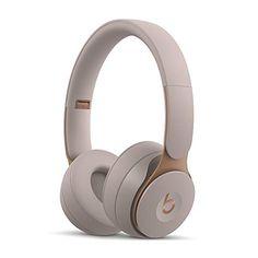 #Beats Solo Pro #NoiseCancelling #Siri #Headphones