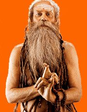 Teacher, performer, counter-cultural icon, lover of God: Bhagavan Das is as rich and manifold as Existence itself. Nada Yoga, Love Is My Religion, Yoga Workshop, Spiritus, Healer, Spirituality, Ram Dass, Hare Krishna, Mantra