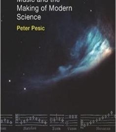 Music And The Making Of Modern Science PDF