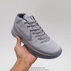 b153fad1a87c 36 Best Nike ID Shoes images