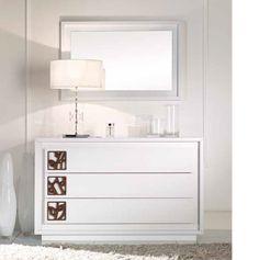 www.cordelsrl.com   #chest of drawers#handicraft furniture#handmade product