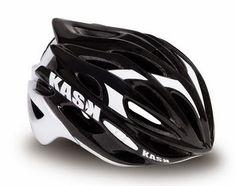Kask Mojito, un super casco y a un precio bastante competitivo | Top 5 Bicicletas de Carretera - Las mejores ofertas en la red