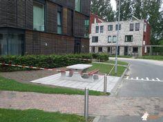 Picknickset DeLuxe bij Complex Rijnveste in Wageningen