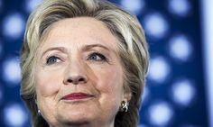 For Many Women, It Wasn't Just About Defeating Donald Trump. It Was About Electing Hillary Clinton. Marketing Software, Internet Marketing, Hillary Rodham Clinton, My Heart Aches, Wonders Of The World, Girl Power, Donald Trump, Presidents, Acting