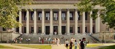 Guia gratuito para quem sonha com a graduação no exterior   Estudar Fora