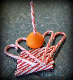 Seasonal Kids - Christmas on Pinterest | Christmas Crafts, Christmas ...