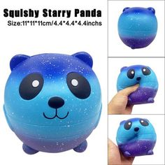 Toys For Children Intelligence Education 12pc Mini Cute Squeeze Funny Toy Soft Stress And Anxiety Relief Toys Diy Decor Jan 25 Easy To Lubricate Welding & Soldering Supplies