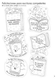 Teacher Planner, Teacher Notes, Classroom Rules, Dual Language, Classroom Management, Kindergarten, Homeschool, Journal, Album