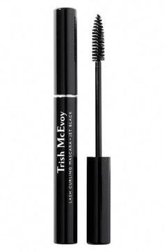 Great for Trish McEvoy Lash Curling Mascara Beauty makeup perfume. [$32] bestsellersoutfits from top store #HormonalAcneRemedies Bobbi Brown Eyeshadow, Eyeshadow Base, Pink Lipsticks, Lipstick Shades, Facial Treatment Essence, Best Concealer, Lip Moisturizer