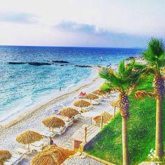 Bonita Bay Batroun,Beirut