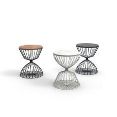 main image of Jaeho Table Carrara Marble, Marble Top, Rare Whiskey, Venice House, Table Flip, Home Focus, Magazine Table, White Oak Floors, Mid Century Modern Design