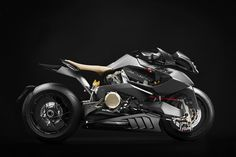 The Vyrus Alyen Is a 202 Horsepower, Ducati-Powered Superbike Ducati 916, Lamborghini Aventador, Pirelli, Bike Wedding, Motorcycle Manufacturers, Roadster, Motorcycle Shop, Six Speed, New Motorcycles
